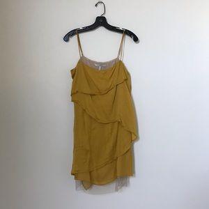 """BCBGMaxAzria Runway """"Andie"""" Dress"""